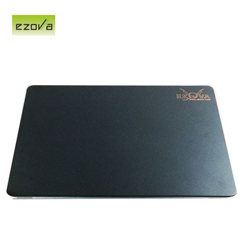 eZova Zo9-E航太陶瓷滑鼠墊(Z09-Elegant)