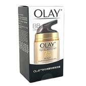 《OLAY》歐蕾多元修護粉嫩氣色乳(50g/瓶)