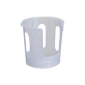 小碗盤整理架(163*145*150mm)