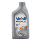 《Mobil》Multipurpose ATF變速箱油(1L/瓶)