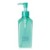 《TISS》深層卸妝油(L)-乾濕兩用進化型(230ml/瓶)