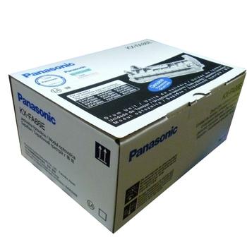 Panasonic KX-FA86E 原廠雷射滾筒組(公司貨)