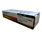 《【環保】 富士全錄 Fuji Xerox 》CT201260 碳粉匣黑色
