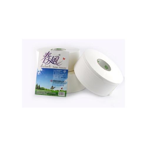 春風 大捲筒衛生紙(700g*3捲/串)