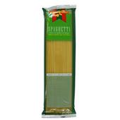 《常春藤》義大利細麵(500g/包)
