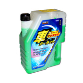 《MIRO》水箱精(2000ml/罐)