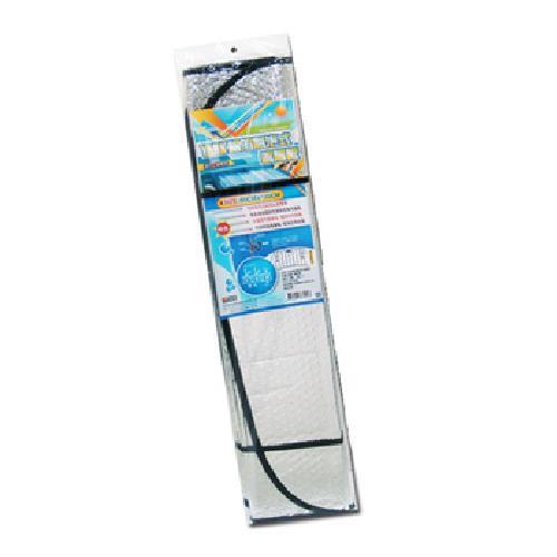 YARK 鋁箔氣泡式遮陽板(個)