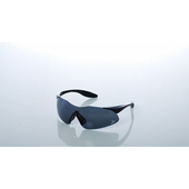 《Z-POLS》駭客任務款,一片式 頂級偏光可配度運動眼鏡(偏光款)