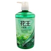 《花王》洗髮精 清新沁涼型(750ml/瓶)