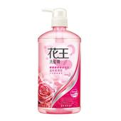 《花王》洗髮精 溫和柔潤型(750ml/瓶)