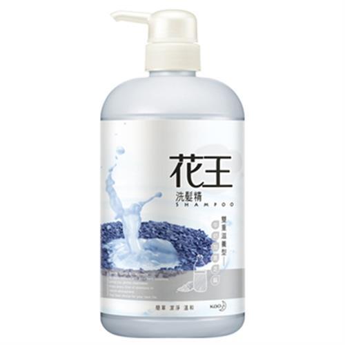 花王 Feather洗髮精雙重滋養型(750ml/瓶)