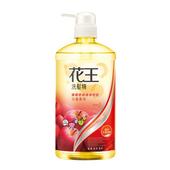 《花王》洗髮精 兒童專用(750ml/瓶)
