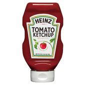 《漢斯》HEINZ蕃茄醬(567g/瓶)