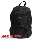 《艾可兒》【MESUCA】多功能公事背包MB0927