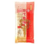 《龍口》台灣麵線(350g/包)