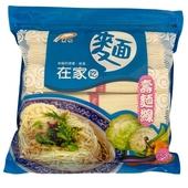 《正逢》在家吃麵壽麵線(1500g/包)