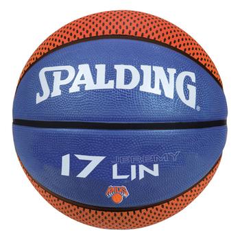 ★結帳現折★斯伯丁SPALDING NBA 林書豪 球員籃球