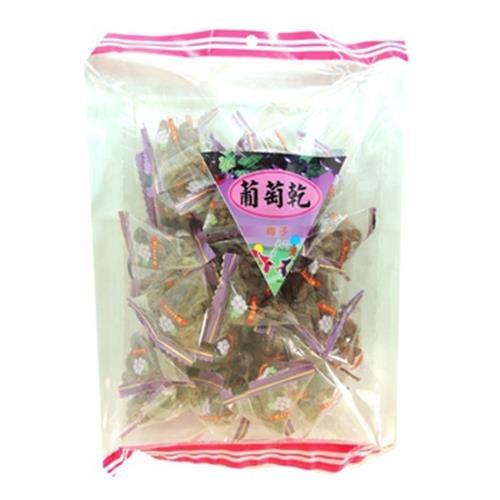 梅子葡萄乾(300g/包)