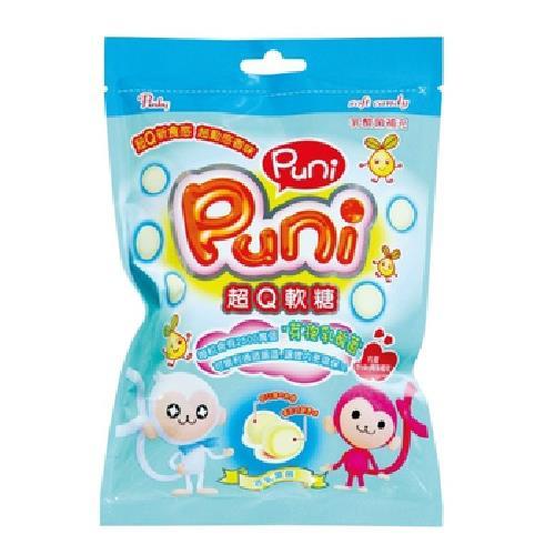 PINKY Puni超Q軟糖(65g/包)