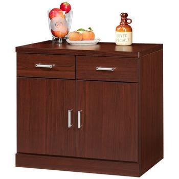 《Homelike》溫莎3尺收納櫃