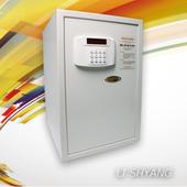 落地型密碼保險箱(DP-56MS)