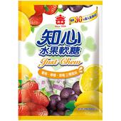 《義美》綜合知心軟糖(235g/包)