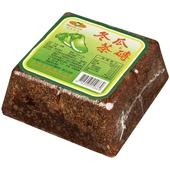 《茂喜》冬瓜茶磚(550±15g/塊)