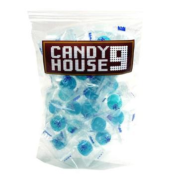 CANDY HOUSE 9 涼糖(100g)