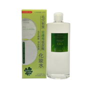 《思高》金縷梅玻尿酸毛孔細緻化妝水(500ml/瓶)