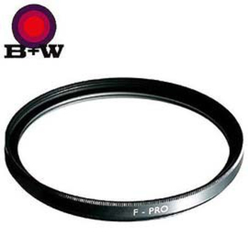 B+W B+W 010(UV)保護鏡 58mm(MRC多層鍍膜)