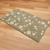 《Ambience》比利時 Cosiline超柔細走道/床邊毯(80x150cm)