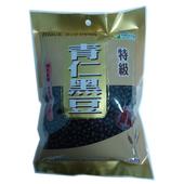 《茂喜》超賀青仁黑豆(400g/包)