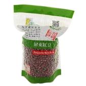 《茂喜》屏東紅豆(600g±15g)