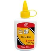 《SKB》白膠 40g(40g)