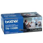 《Brother》TN-110BK 雷射碳粉匣 黑色