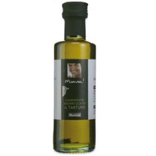 Auchan 義大利白松露調味油(100ml/瓶)