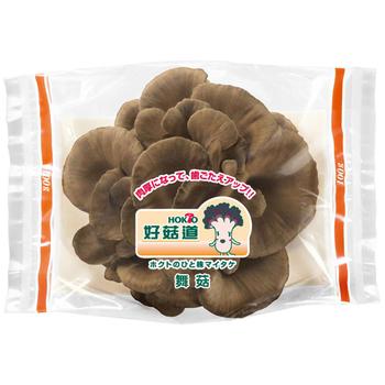 好菇道舞菇(100g/包)