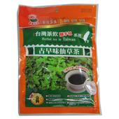 《義昌》仙草茶隨身包(50g+-9%/包)
