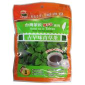 《義昌》青草茶隨身包(50g+-9%/包)