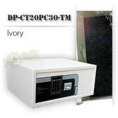 抽屜型密碼保險箱(DP-CT20PC30)