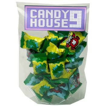 CANDY HOUSE 9 炮炮糖(100g)