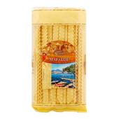 《Auchan》義大利長條鋸齒麵(500g/包)