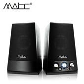 《MATC》MA-2210 2.0聲道 魔音天使
