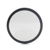 《GREEN.L》CPL偏光鏡/環形偏光鏡/環型偏光鏡/圓形偏光鏡/圓型偏光鏡/圓偏振鏡/圓偏光鏡(72mm 無鍍膜,非薄框)