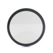《GREEN.L》CPL偏光鏡/環形偏光鏡/環型偏光鏡/圓形偏光鏡/圓型偏光鏡/圓偏振鏡/圓偏光鏡(77mm 無鍍膜,非薄框)