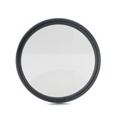 《GREEN.L》CPL偏光鏡/環形偏光鏡/環型偏光鏡/圓形偏光鏡/圓型偏光鏡/圓偏振鏡/圓偏光鏡(62mm 無鍍膜,非薄框)