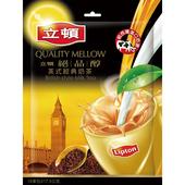 《立頓》奶茶粉英式經典袋裝(17.5gx18入/包)