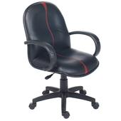 《SWEET》克威爾中背多功能電腦椅