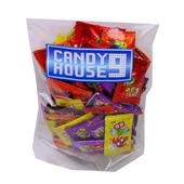 《CANDY HOUSE 9》霹靂跳跳糖(100g)