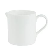 《生活大師》陶瓷茶杯2入